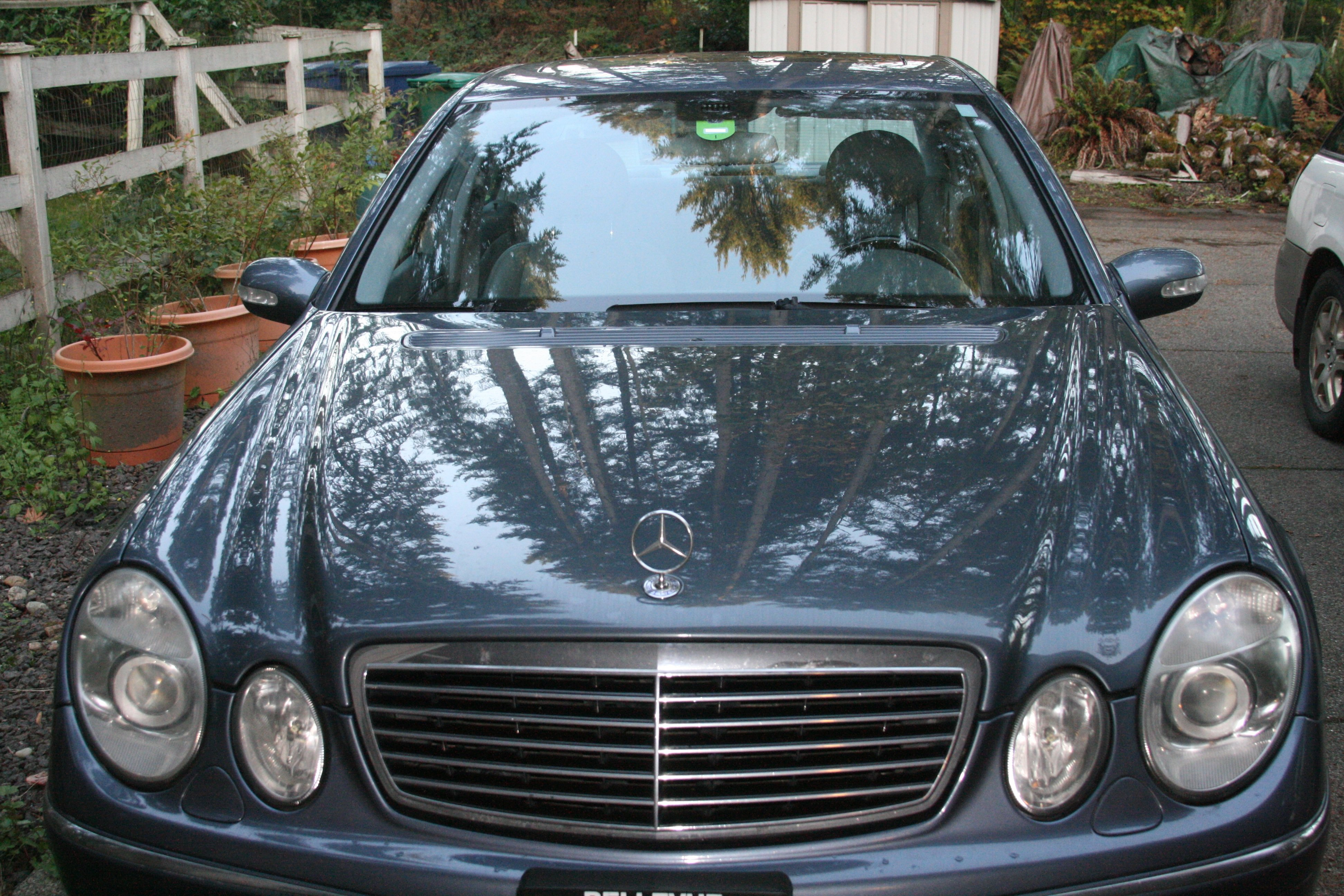 Mercedes E Matic Wagon further Orig besides D Converting E Coupe Facelift Image also  as well . on 2007 mercedes e350